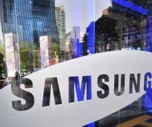 samsung-a-averti-mardi-que-son-benefice-d-exploitation-estime-allait-plonger-de-pres-de-60-au-troisieme-trimestre-dans-un-contexte-de-concurrence-accrue-sur-le-marche-cle-des-smartphones