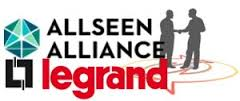 Allseenalliance Legrand