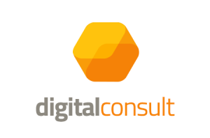 dIgitalconsult 2016