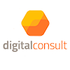 Digital Consult : le blog logo