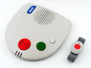 produits de télé-assistance classique