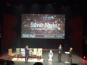 SOIREE SilverEco2017